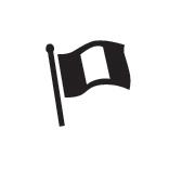 Irish Flag - History of Ireland Meaning of the Symbols